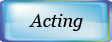 button-acting Page