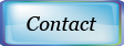 button-contact Page